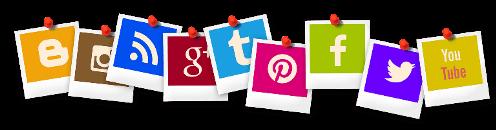 PLR Social Media Snippets