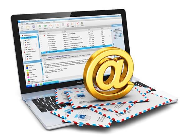 eCourse eMail Series PLR